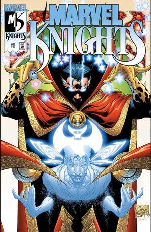 Marvel Knights Vol 1 8.jpg