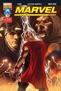 Marvel Legends (UK) Vol 1 57