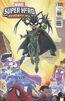 Marvel Super Hero Adventures Spider-Man and the Stolen Vibranium Vol 1 1 Randolph Variant.jpg
