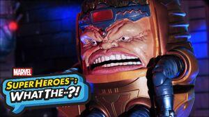 Marvel_Super_Heroes-_What_The--?!_Season_1_47.jpg