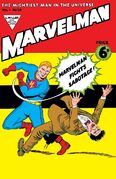 Marvelman Vol 1 28