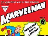 Marvelman Vol 1 28