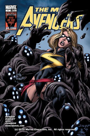 Mighty Avengers Vol 1 11.jpg