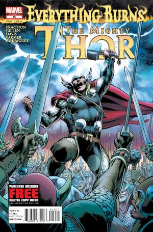 Mighty Thor Vol 2 19.jpg