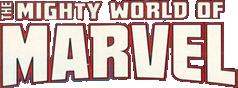 Mighty World of Marvel Vol 7