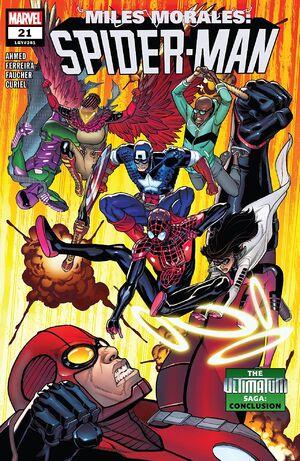 Miles Morales Spider-Man Vol 1 21.jpg