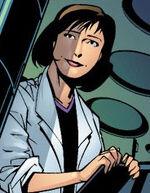 Moira MacTaggert (Earth-2182)