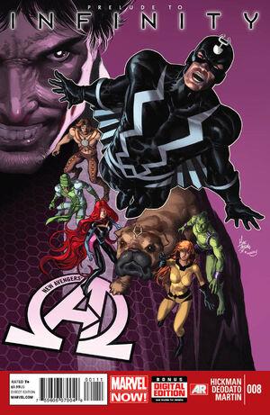 New Avengers Vol 3 8.jpg