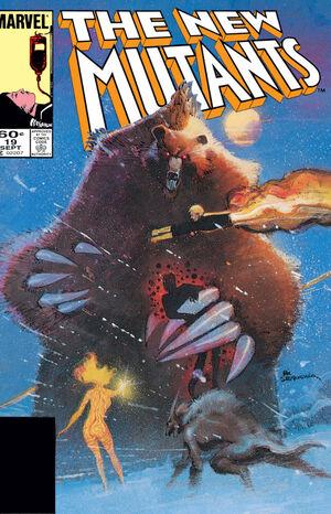 New Mutants Vol 1 19.jpg