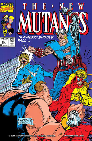 New Mutants Vol 1 89.jpg