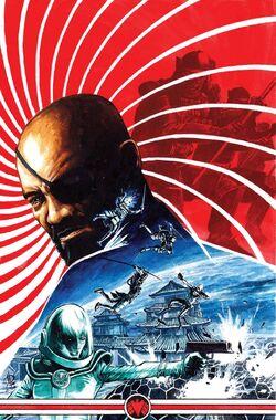 Nick Fury Vol 1 2 Rudy Variant Textless.jpg
