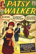 Patsy Walker Vol 1 109