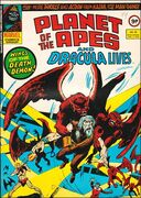Planet of the Apes (UK) Vol 1 95
