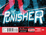 Punisher Vol 10 18