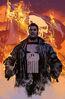 Punisher Vol 12 12 Textless.jpg