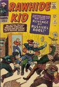 Rawhide Kid Vol 1 52
