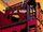 Sanctum Sanctorum from Doctor Strange The Oath Vol 1 1 001.jpg