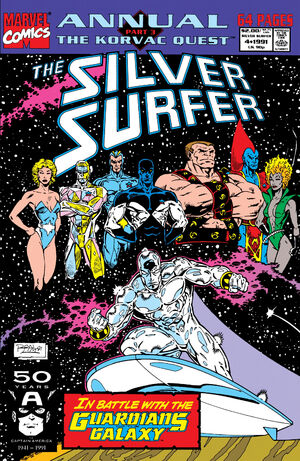 Silver Surfer Annual Vol 1 4.jpg