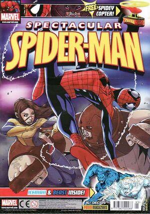 Spectacular Spider-Man (UK) Vol 1 195.jpg