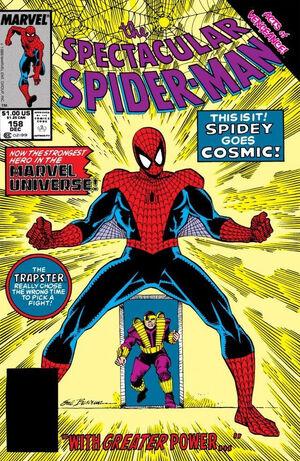 Spectacular Spider-Man Vol 1 158.jpg