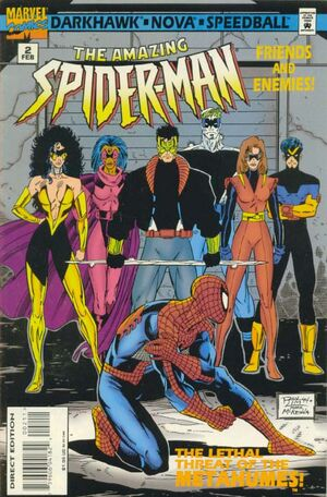 Spider-Man Friends and Enemies Vol 1 2.jpg
