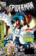 Spider-Man Vol 1 53