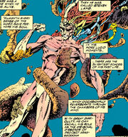 Steven Lang (Earth-616) from Uncanny X-Men Vol 1 313 0001.jpg
