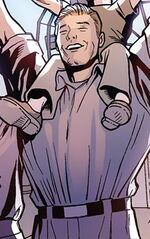 Steven Rogers (Earth-10628)