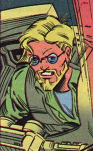 Sverdrup (Earth-616) from Wolverine Vol 2 83 001.png