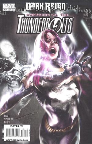 Thunderbolts Vol 1 134.jpg