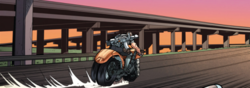 U.S. Highway 101 from Cable and X-Force Vol 1 18 001.png