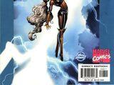 Ultimate X-Men Vol 1 8