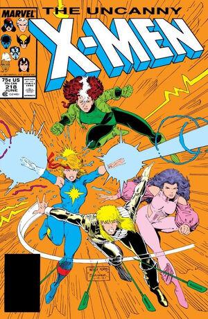 Uncanny X-Men Vol 1 218.jpg