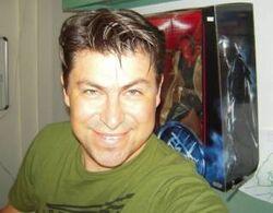 Victor Olazaba.jpg