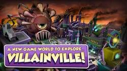 Villainville (Earth-91119) from Marvel Super Hero Squad Online 001.jpg