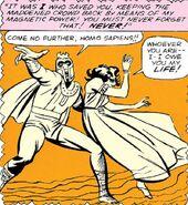 Wanda Maximoff (Earth-616) from X-Men Vol 1 4 007