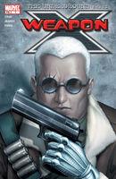 Weapon X Vol 2 7