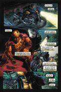 Wolverine Origins Vol 1 41 page 02