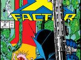 X-Factor Vol 1 35