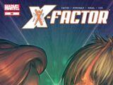 X-Factor Vol 3 35