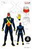 X-Factor Vol 4 10 Cyclops Design Variant.jpg