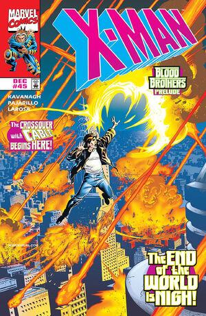 X-Man Vol 1 45.jpg