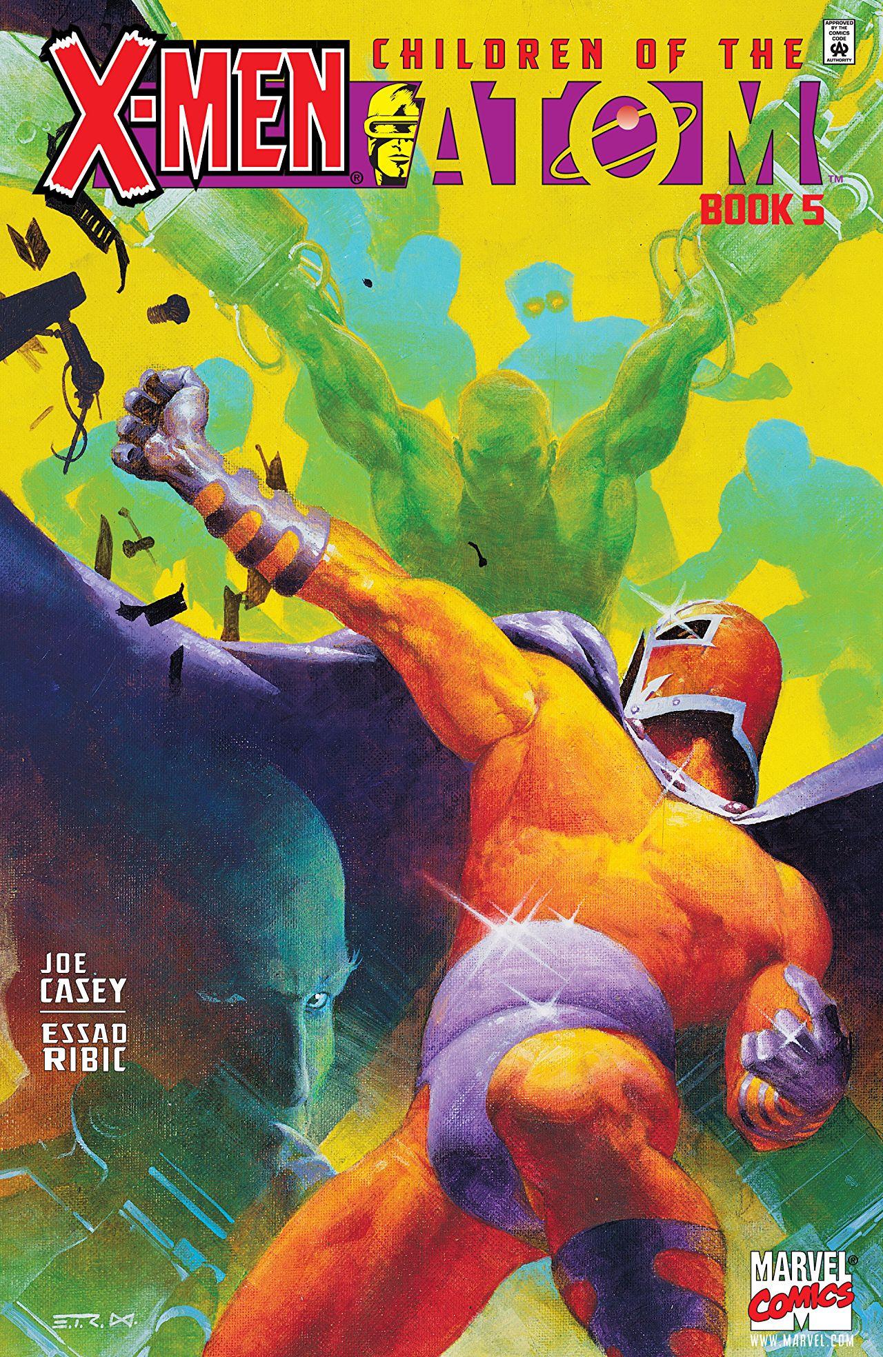 X-Men Children of the Atom Vol 1 5.jpg
