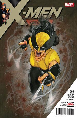 X-Men Red Vol 1 4.jpg