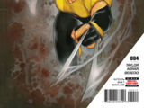 X-Men: Red Vol 1 4