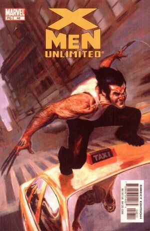 X-Men Unlimited Vol 1 48.jpg