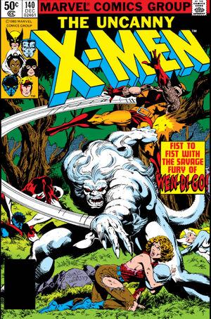 X-Men Vol 1 140.jpg