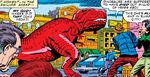 Zuma City from Devil Dinosaur Vol 1 9 0001