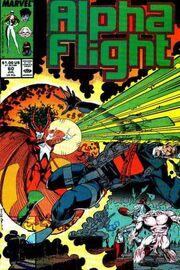 Alpha Flight Vol 1 60.jpg