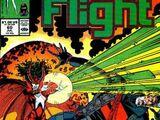 Alpha Flight Vol 1 60